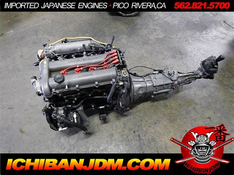 small engine maintenance and repair 1995 mazda mx 6 auto manual jdm mazda miata bp 1 8l motor engine only na nb b6 mx5 91 97 eunos 5spd mt japan ichiban jdm
