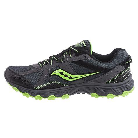 saucony best running shoes best saucony running shoes 28 images buy best saucony
