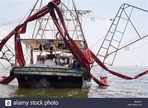 shrimp boats for sale in chauvin la shrimp boat louisiana stock photos shrimp boat louisiana