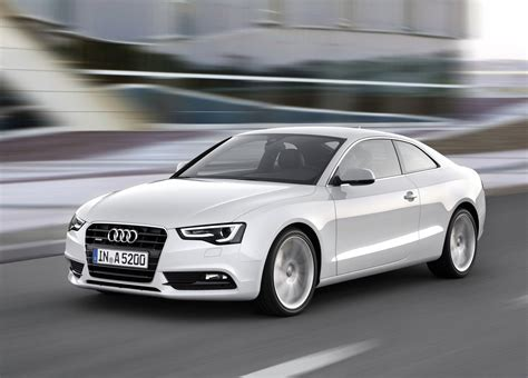 comparison bmw 4 series coupe vs mercedes c class audi