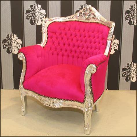muebles estilo luis xv muebles luis xiv y luis xv interiores estilo