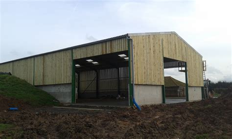 agricultural spowlesfabrication