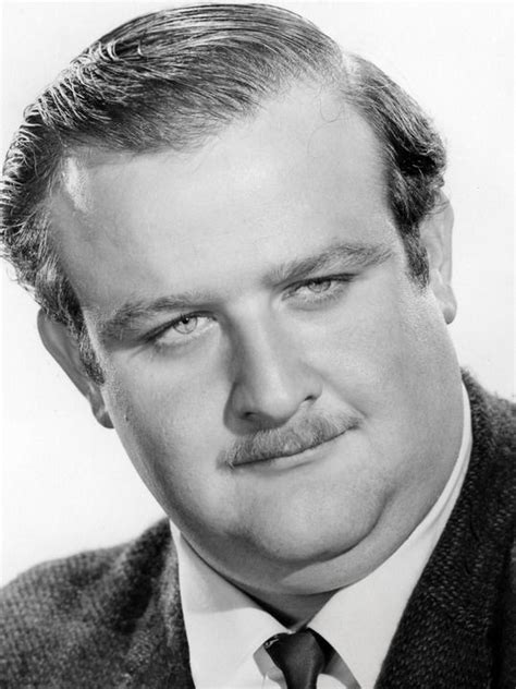 Attack Of The Megs Whatever Happened To by Victor Buono Chunky Actor Of The 1960 S He Was In Quot What