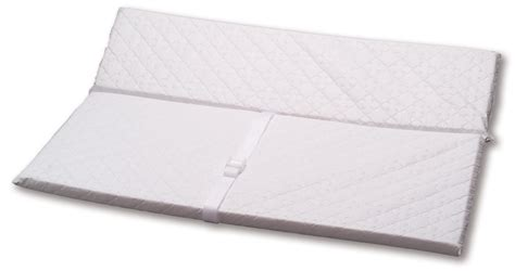 Flip Top Changing Table Flip Top Changing Pad Rumble Tuff