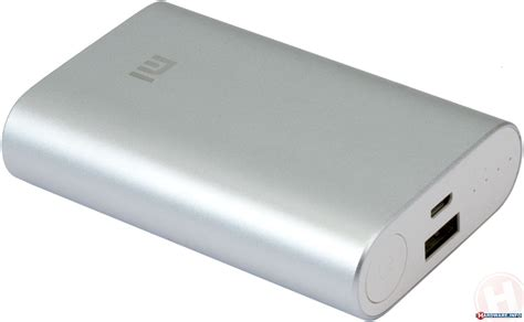 Power Bank Xiaomi 10000 Mah xiaomi powerbank 10000 mah photos