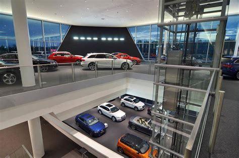Audi Gebrauchtwagen Zentrum M Nchen by Audi Gebrauchtwagen Plus Zentrum Muck Ingenieure