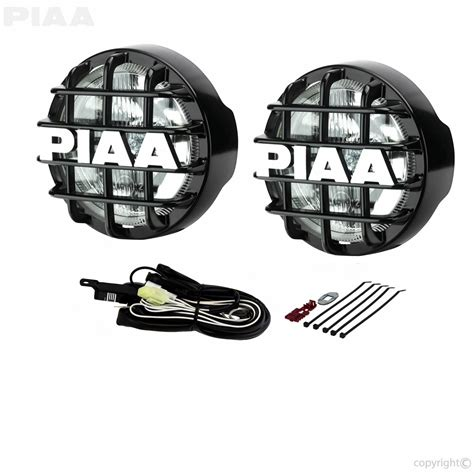 piaa driving lights wiring diagram wiring diagram with