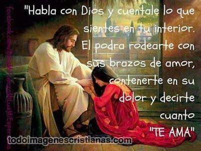 imagenes de dios te ama imagenes jesus te ama im 225 genes cristianas dios te