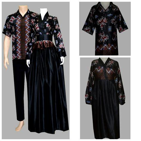 Batik Sarimbit Longdress Srg 653 harga sarimbit batik keluarga di jakarta barat dki