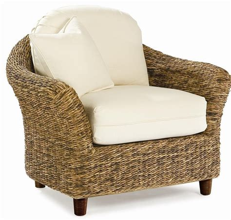 50 Best Wicker Chair Cushions Outdoor