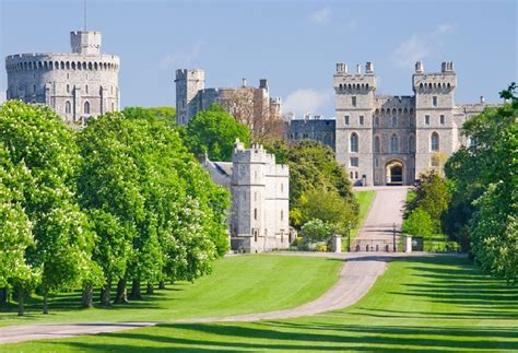 most beautiful english castles 10 most beautiful castles in england page 4