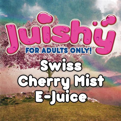 Marshmallowman 100ml Sweet Fluffy By Ejm E Liquid Premium Liquid Vape swiss cherry mist e liquid by juishy e juice 100ml vapes