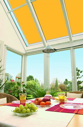 sunrise awnings conservatory awnings sunrise awnings for awnings in norfolk essex home counties