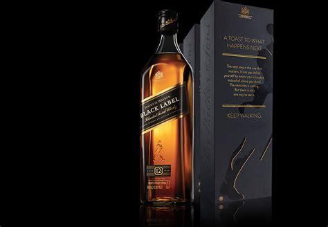 Johnie Walker Black Label johnnie walker black label pricewise ph