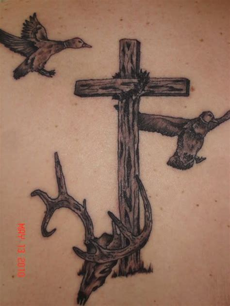cross country tattoos 17 best ideas about crucifix on small