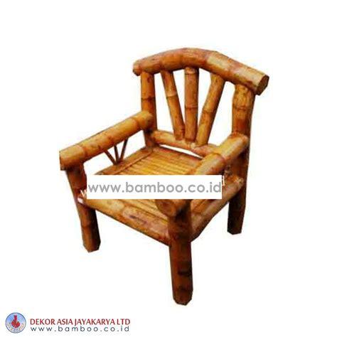 big bamboo chair bamboo furniture