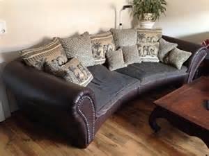 big sofa kolonialstil big sofa kolonialstil in n 252 rnberg polster sessel