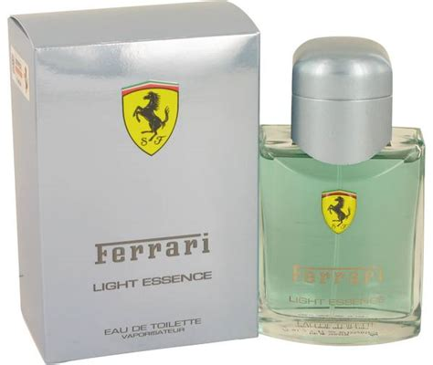 Parfum Light Essence light essence cologne for by