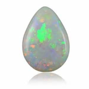 october birthstone color october s birthstones opal and tourmalines