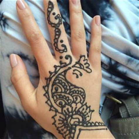 henna tattoo queens ny henna nyc makedes