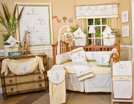desain dinding kamar bayi desain kamar tidur untuk bayi desain rumah minimalis