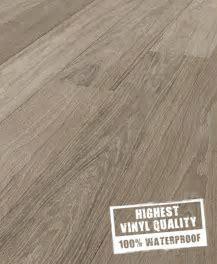 100% Waterproof Flooring Vancouver ? Avant Garde Vinyl