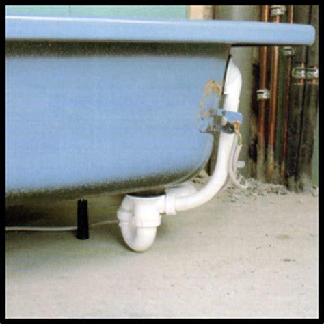 badewanne abfluss abfluss badewanne verstopft design idee casadsn
