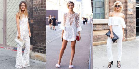most popular 2016 fashion trends most popular fashion trends of 2016 exodus wear