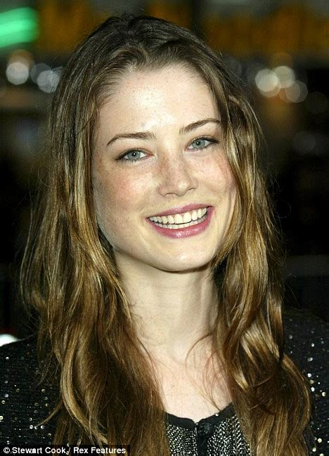 famous female lead actresses british actress lucy gordon found dead in paris page 4