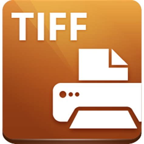 tracker software products tiff xchange convert  documents  industry standard tiff format