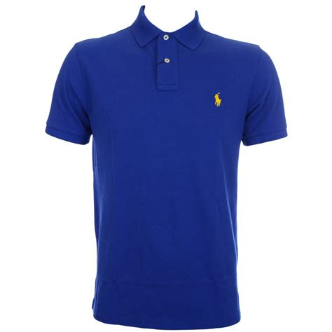 Polo Ralph Laurent polo shirt polo ralph w 246 rtersee relations