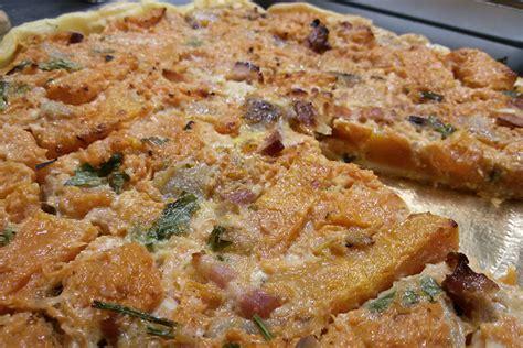 la terrazza mercato san severino pizza rustica con carote la terrazza trattoria di