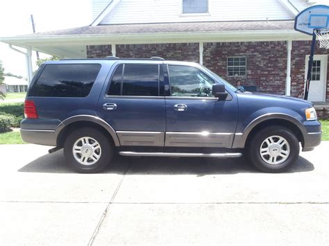 2004 ford expedition xlt 2004 ford expedition pictures cargurus