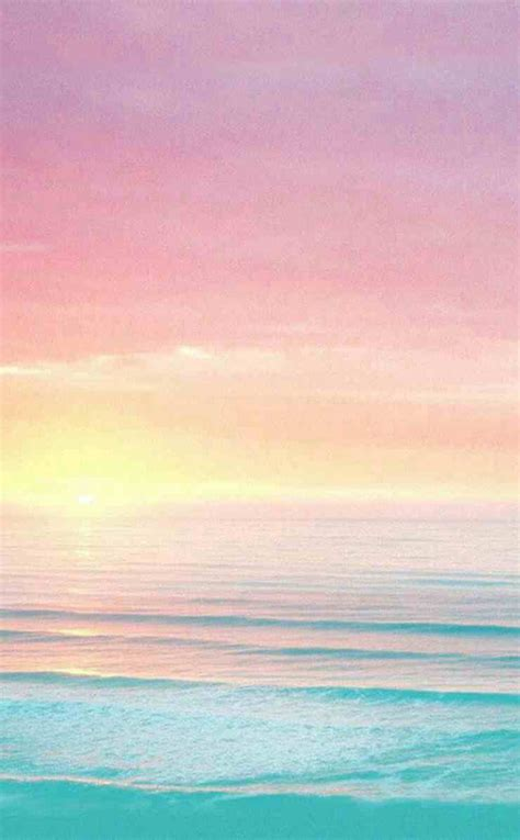 Texture Canister 1 2 Set Pink Orange Tosca 1 cool sky wallpapers pictures to pin on pinsdaddy