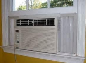 Window Ac Heater Unit Old Black Cat Boo Frugal Friday 3