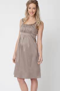 Beautiful maternity dresses for babyshower godfather style