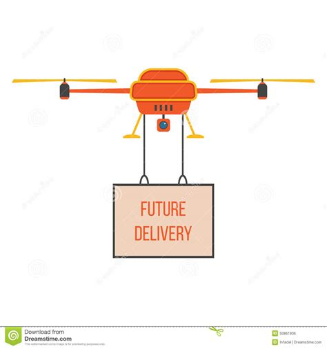yellow light delivery service wireless remote control helicopter wireless rc remote