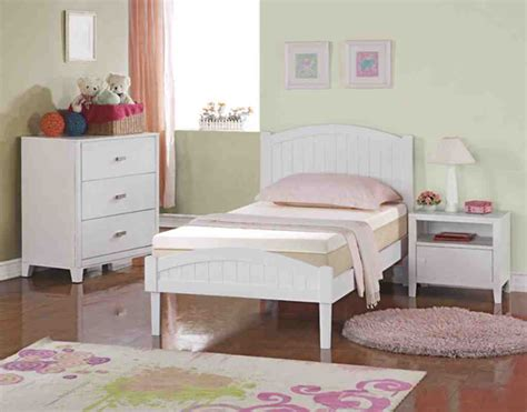 bedroom sets twin twin bedroom sets for adults home furniture design
