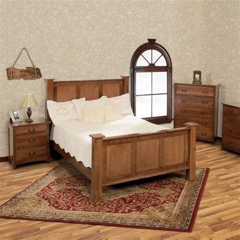 Fenton Home Furnishings Oak End Oak Desk Como F9sect King Hickory Sofa For Sale