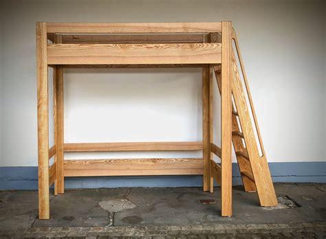 Schreibtisch Unterm Hochbett by Unter Hochbett Gemtlich Schrank Unter Hochbett Bilder