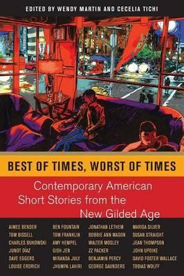 the best of times the worst of times a history of now books best of times worst of times wendy martin 9780814796283