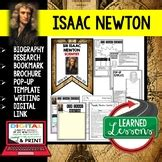sir isaac newton biography pdf free download isaac newton teaching resources teachers pay teachers