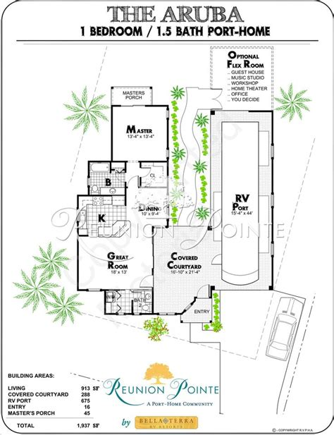 casita rv floor plans 1000 images about rv ports casitas on pinterest