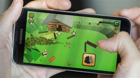 the best game emulators for android androidpit os melhores jogos gr 225 tis para android androidpit