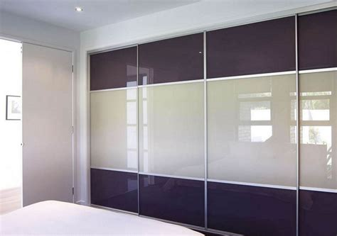 Replacement Glass Wardrobe Doors by Glass Sliding Doors Perth Sliding Wardrobe Doors