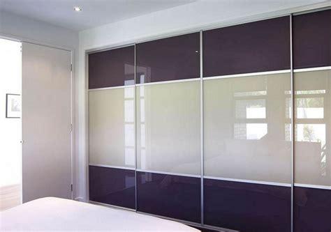 Glass Sliding Doors Perth Glass Sliding Doors Perth Sliding Wardrobe Doors