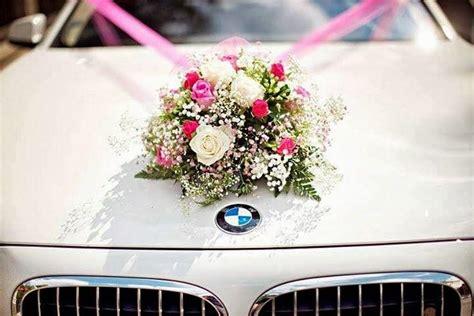 Wedding Car Photo Ideas Car Modern Wedding Car Decoration Ideas 2718285 Weddbook