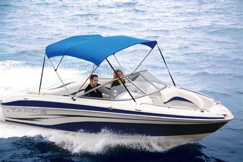boat bimini top tower bimini tops tool