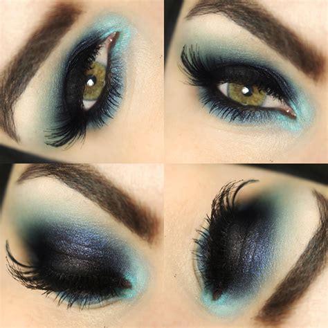 tutorial maquiagem do kiss tutorial maquiagem azul inspirada katy perry assuntos