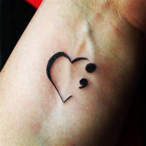 couple lifeline tattoo 25 best ideas about lifeline tattoos on pinterest